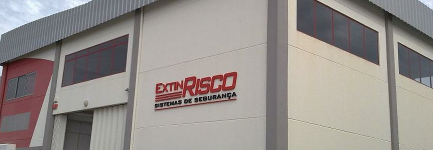 Sede Extinrisco